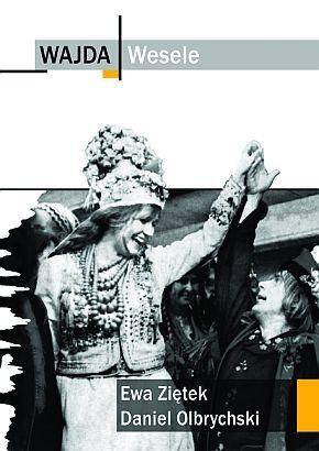 Andrzej Wajda: The Wedding (Wesele) Best Film http://www.amazon.com/dp/B0048GB3GC/ref=cm_sw_r_pi_dp_V.u2tb1GNF6SEVH9