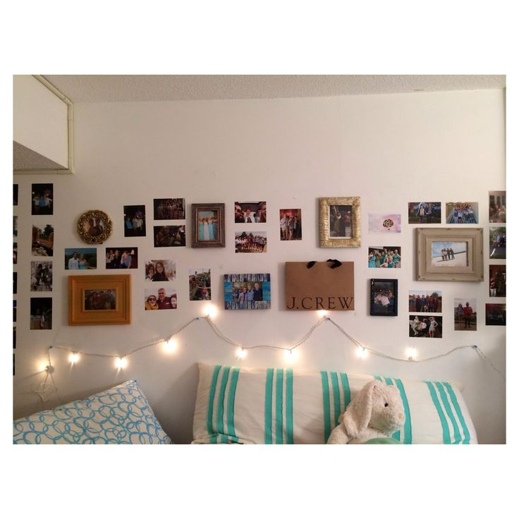 My Dorm At The College Of Charleston #dorm #college #cofc #class # Part 34