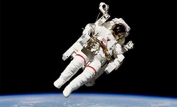 http://news.xpertxone.com/nasa-studying-how-zero-gravity ...