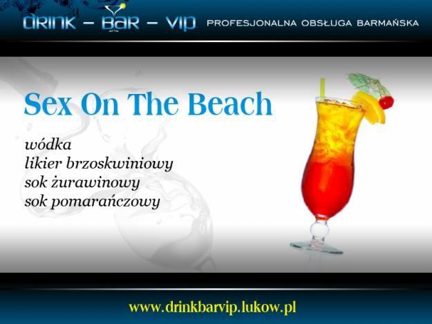 https://weselewretro.files.wordpress.com/2012/06/drink2.jpg