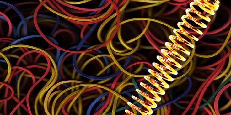 Teori pelajaran fisika materi Elastisitas untuk tingkat X dan XI  http://www.prosesbelajar.com/2015/11/teori-pelajaran-fisika-materi-elastisitas-untuk-tingkat-x-dan-xi.html