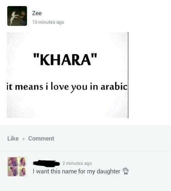 arab and filipino relationship