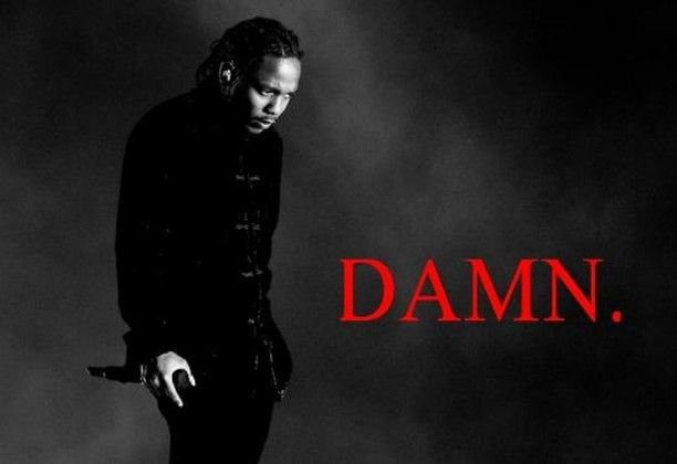 Rapper Kendrick Lamar has once again proven how powerful his album 'DAMN' is.  The 30-year-old singer has reached another milestone and cemented his name in history as the first rapper to be honored with a Pulitzer Prize. 'DAMN' is honored with the award for distinguished musical composition by an American.  Other than the prestigious honor he will also be collecting $15000 as part of his prize.  His work not only tells the story of his life in Compton California as it also touches ... Get…