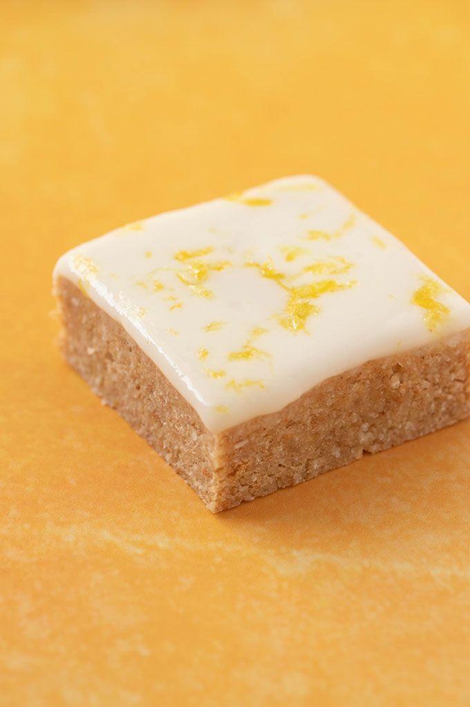 Lemon Slice Recipe Condensed Milk Desserts No Bake Lemon Slice Food Processor Recipes