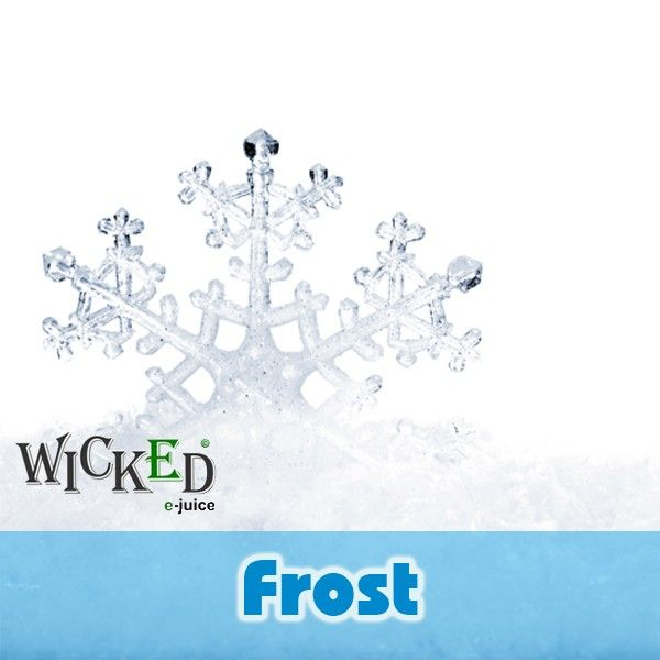 "Frost E Juice: Are you ""cool"" enough to try our Frost E Juice? Our frost flavored e juice is the perfect liquid for those that love the menthol kick. Bringing ""cool"" to a whole new level.... Get 10% off your first order across all products when you buy online at http://www.healthiersmoker.ie please use discount code: ""pinterest"" at the checkout!"