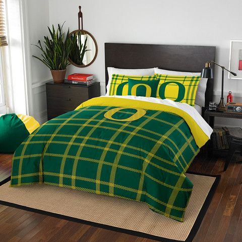 1000 Images About Oregon Ducks Gear On Pinterest Twin
