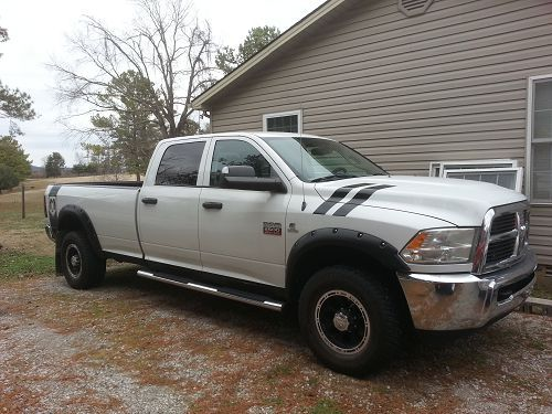 2012 Dodge Ram 2500 - Monticello, KY #1992728164 Oncedriven