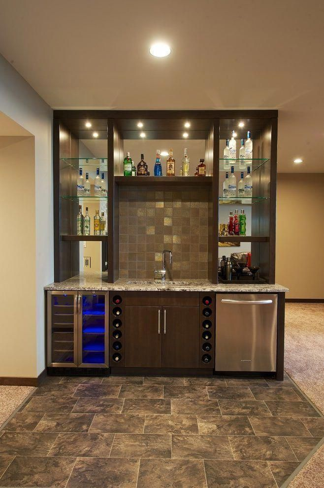 Basement Home Bar Small Bars For Home Bars For Home Diy Home Bar