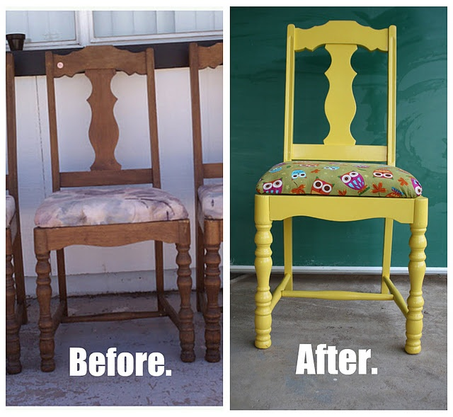 Best images about quirky ideas for dining chairs on