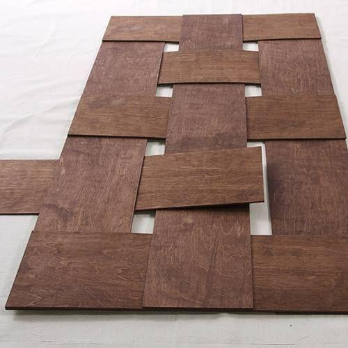 Las 25 mejores ideas sobre cabeceras de cama en pinterest for Manual para hacer una cama de madera