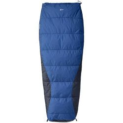 MEC Caravan Sleeping Bag  10C - Mountain Equipment Co-op