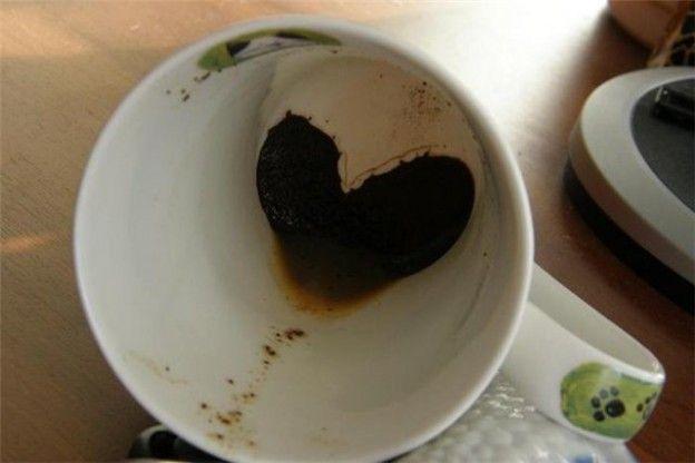 Gadanie Na Kofejnoj Gushe Tolkovanie Gadanie Molotyj Kofe Kofe