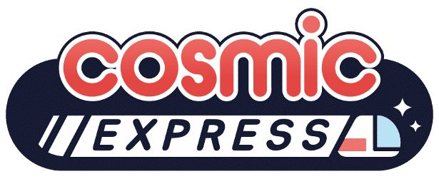 Cosmic Express puzzle game launches with discount on Steam - https://wp.me/p7qsja-d3c, #AlanHazelden, #CosmicEngineers, #Game, #Mac, #Pc, #Puzzle