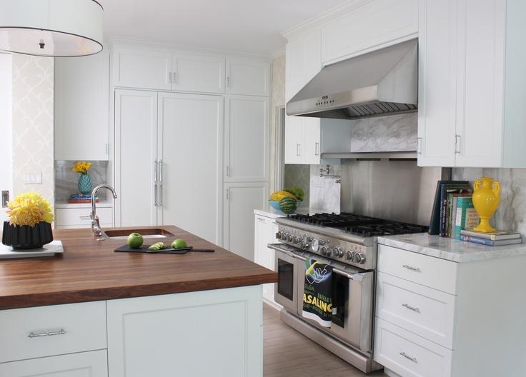 Interior Design Kitchen White 60 best kitchen interior design images on pinterest | interior