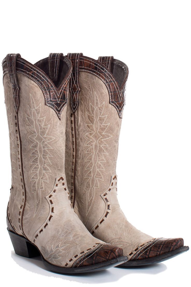 0ccf11d29b Image result for mens western ranch boots