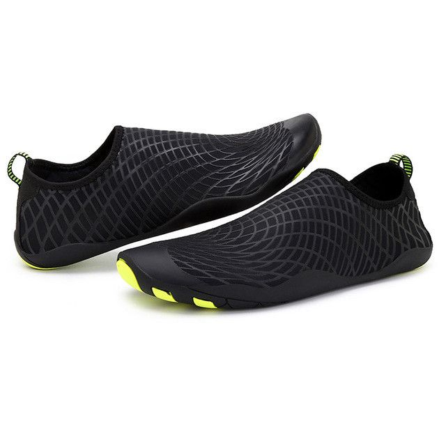 New Men Women Water Sport Shoes Quick Drying