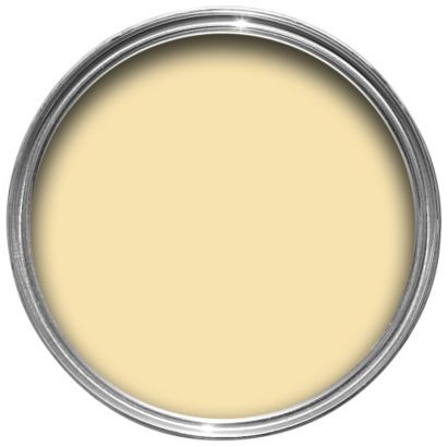 Dulux Endurance Matt Emulsion Paint Wild Primrose 5L, 5010212532287
