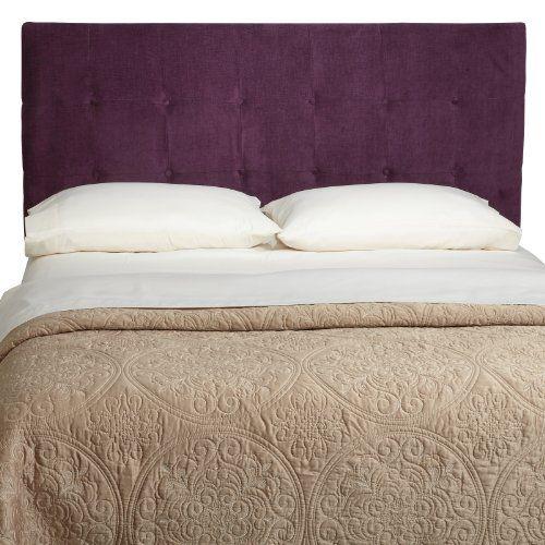 Mejores 33 imágenes de Bedroom Furniture en Pinterest   Muebles de ...