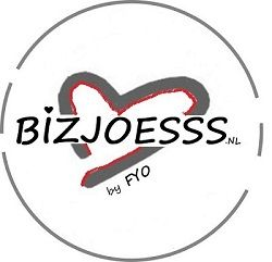 For-You-Only Bizjoesss & more