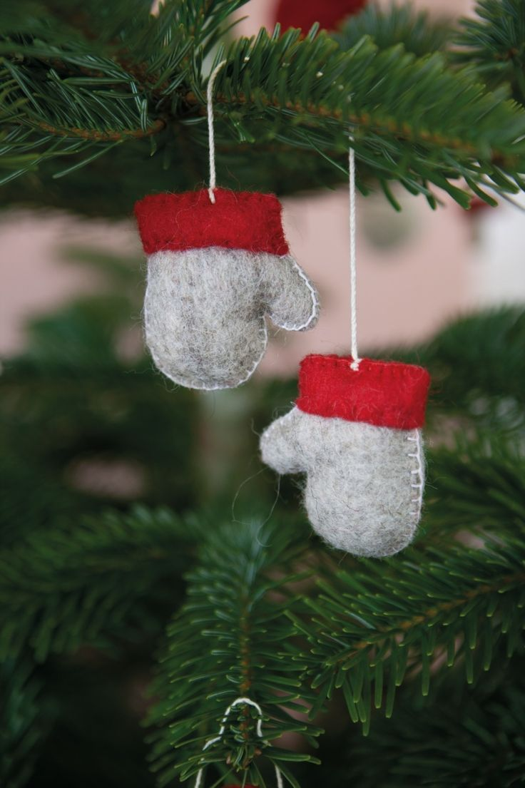 #rikkitikki #éngryogsif #christmas #hearts #ornaments #christmastree #christmasdecoration #news #AW15