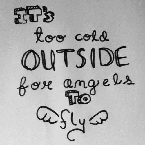 Ed Sheeran<3