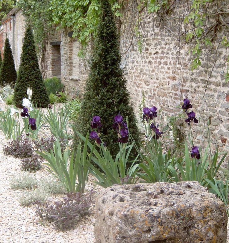 garden design portfolio nicholsons garden design oxfordshire - Garden Design Kildare