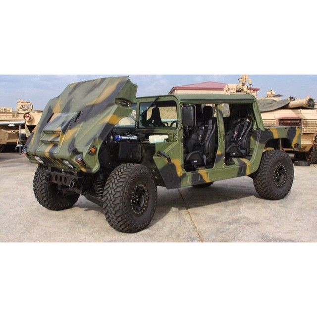 17 best images about hmmwv trucks 4x4 and truck predatorhummer predatorhummer for 1986 hmmwv completely restored by predator motorsports in vista ca