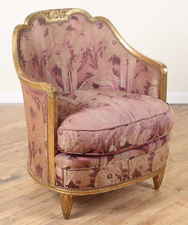 1531 best антикварная мебель images on Pinterest | Antique furniture ...