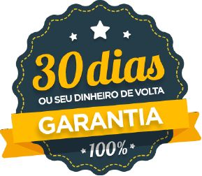 O melhor curso de importação, a maior comunidade de importadores do Brasil. Aprenda a comprar nos EUA e receber em casa, economizando. Saiba mais