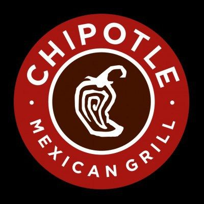 Chipotle BOGO Coupon April 2016 : Entree for Soccer Kids - http://couponsdowork.com/restaurant-coupons/chipotle-bogo-coupon-april2016/