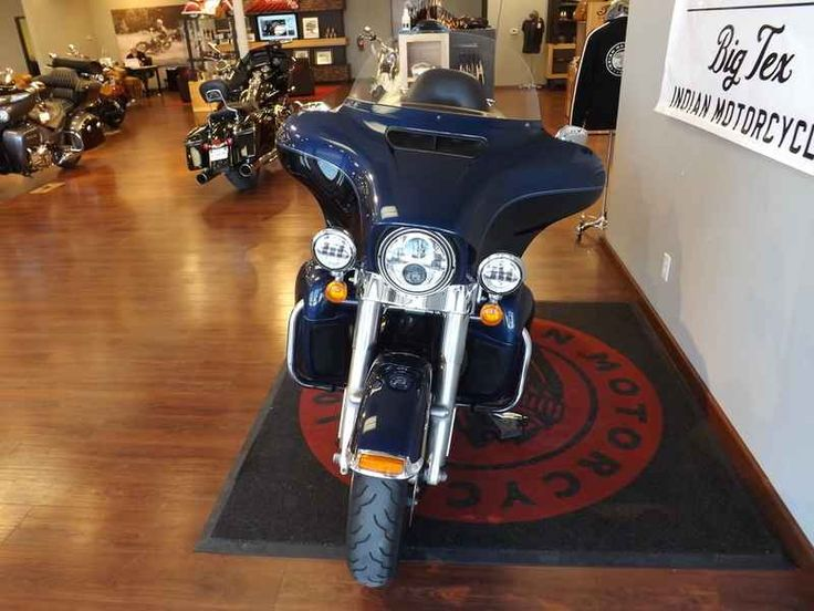 Used 2014 Harley-Davidson FLHTCU - Electra Glide Ultra Classic Motorcycles For Sale in Texas,TX. 2014 Harley-Davidson FLHTCU - Electra Glide Ultra Classic, 2014 Harley-Davidson® Electra Glide® Ultra Classic® When you set out to improve the most respected touring machine on earth, you don't take short cuts and you sure as hell don't accept any limits. The 2014 Harley-Davidson® Electra Glide® Ultra Classic® model FLHTC is a great touring motorcycle for your long distance trips. As part…