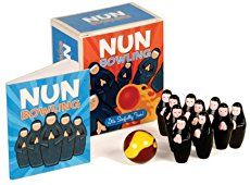 Gifts For Nuns – Personalized and Funny | Free Gift Finder Service