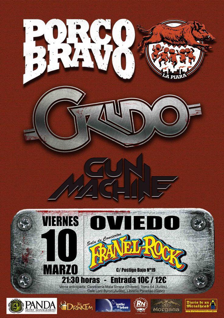 cartel_Oviedo FranelRock -0 copia web