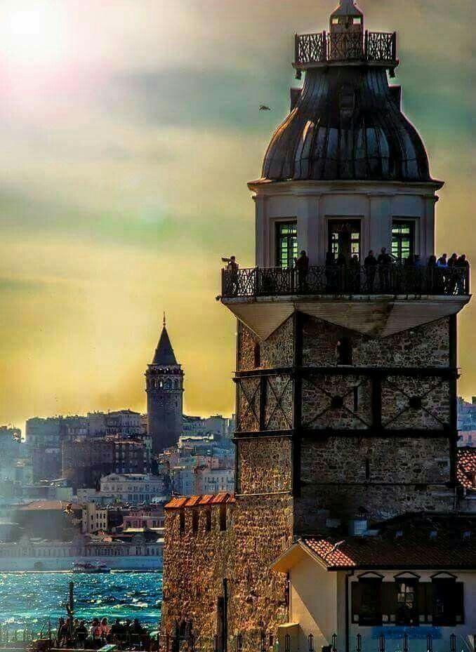 Стамбул восточная сказка. Исмаил Мюфтюоглу Частный гид историк. www.russkiygidvstambule.com