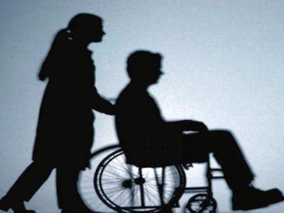 Comisii evaluare handicap