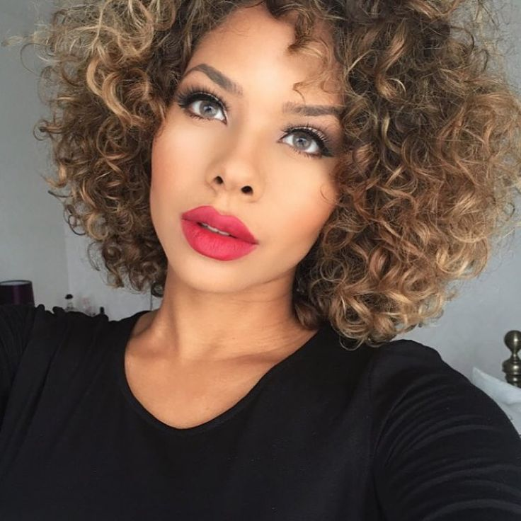 curly short haircuts 100 best hair quot naturalized quot images on 9746 | f9746d398d856e0e5d8ae1da0ff71b10 texture posts