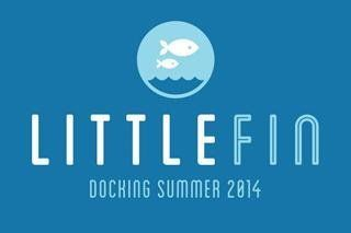 The Chase expands again with next-door fish shop Little Fin