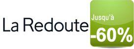 Des milliers de produits jusqu'à -60% sur Laredoute.fr pendant les « Rendez-vous MAGIC »
