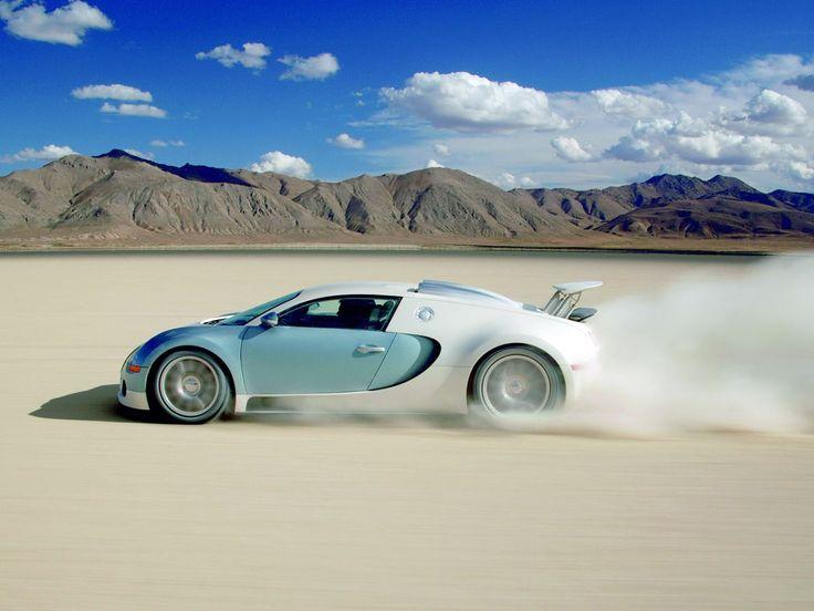 Nice Blue Bugatti Veyron Wallpaper Widescreen Image Hd Bugatti Veyron  Wallpaper 6168 Hd Wallpapers In Cars Imagesci