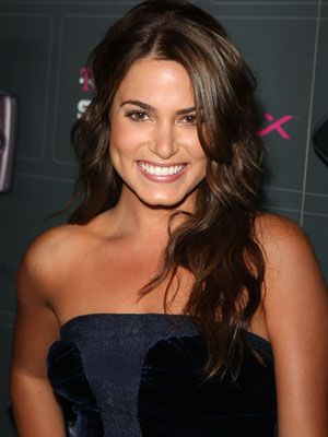 nikki reed -hair color!! Mine is close!