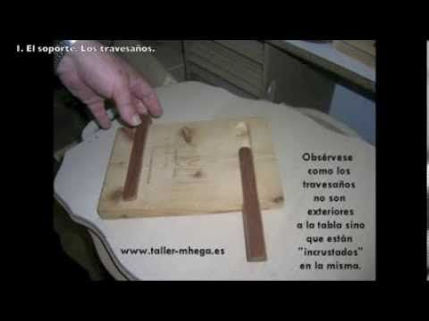 ▶ ICONOS BIZANTINOS: LAS AUREOLAS - YouTube