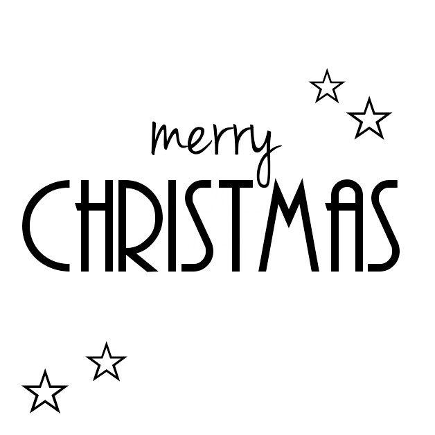 Christmas qoute