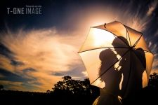 T-ONE Wedding Photography Mel (64).jpg