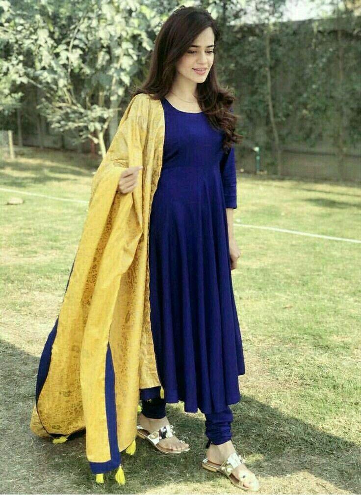 Hassanツ Pakistani Dress Design Stylish Dresses Designer Dresses
