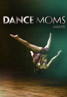 Dance Moms: Miami. that's me- in my sweet dreams!
