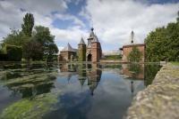 De Bronnenwandeling | Toerisme Limburg