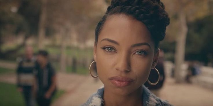 """Netflix Releases Trailer For NEW Series: """"Dear White People"""" (WATCH)"""