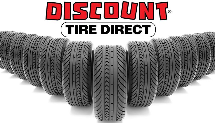 nice Discount Tire Direct: High-Quality Tires and Wheels