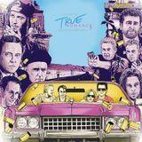 True Romance [Motion Picture Soundtrack] [LP] - Vinyl