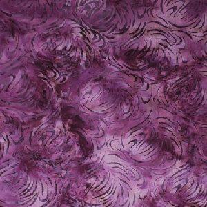 Anthology Cotton Batik Premium Quilting Fabric  by KeystoneQuilts, $7.49